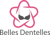 Logo Belles Dentelles_cmyk